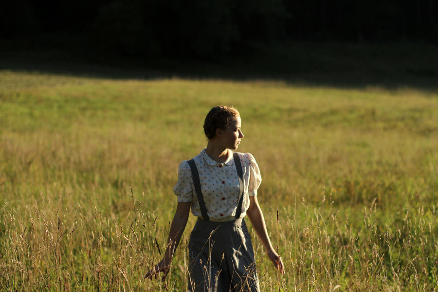 """Lore"" reż. Cate Shortland"