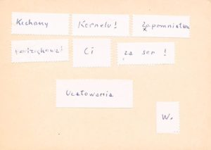 szymborska-filipowicz-3