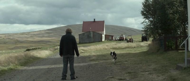 Barany-islandzka-opowiesc-1
