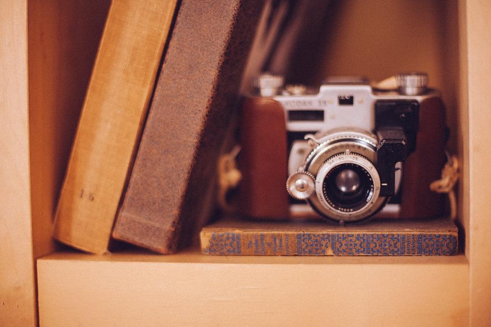 Bookstagram - najlepsze profile instagrama z ksiązkami