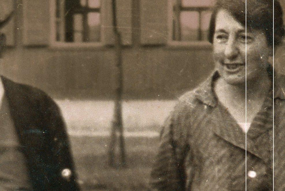 """""""Pani Stefa"""" Małgorzata Kicińska, Wydawnictwo Czarne. Biografia Stefanii Wilczyńskiej"""