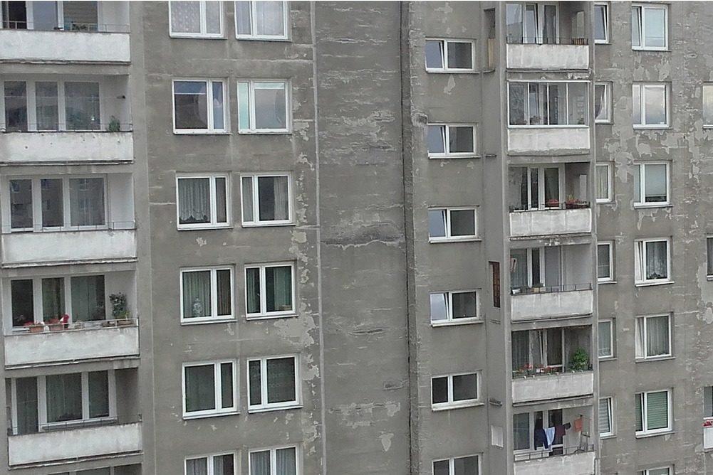 Mikrotyki, Paweł Sołtys, Wydawnictwo Czarne